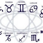 Los villanos de Disney y sus signos del zodiaco