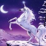 Una criatura mitológica para cada signo del zodiaco