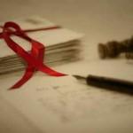 Una confesión de amor inesperada (Segunda parte)