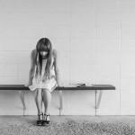 ¿Qué hace tu signo cuando está nervioso y estresado?