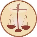 Libra: La infidelidad de quien no quiere conflictos