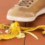 6 Errores que no puedes cometer con Escorpio