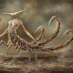 Los signos del zodiaco en tus pesadillas (Imágenes)