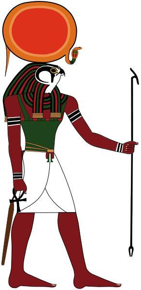 ra, zodiaco egipcio