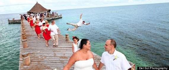 boda rara