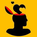 Acuario, el terapeuta enamorado