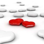 Cena romántica: ¿Con Tauro o con Libra?