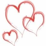 Los motivos de Piscis para amar a los otros signos