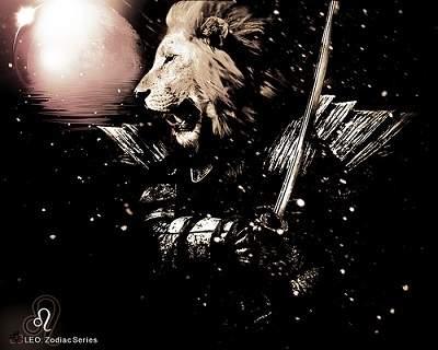 leo guerrero