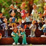 10 Carreras o trabajos en los que Acuario destaca