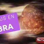 Venus en Libra: Cómo ama y a quién