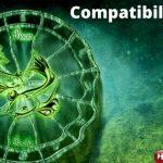 Piscis: Resumen de su compatibilidad con otros signos